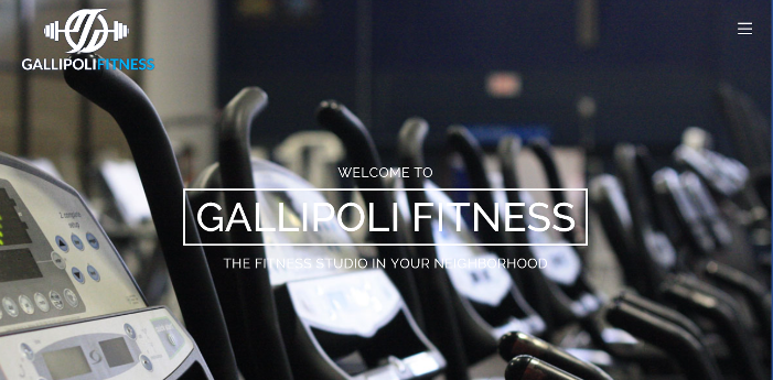 MAA Partners with Gallipoli Fitness